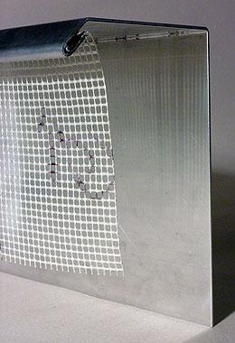 ADU Profil von Flachdachtechnik Döring GbR